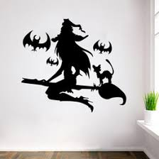 Wall Decors Online Shopping Witch Wall Decor Online Witch Wall Decor For Sale