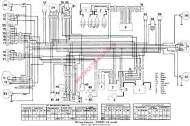 yamaha 350 warrior wiring diagram inside saleexpert me