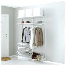 organization solutions closet closet organizer systems custom closet organizers systems