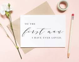 wedding card to wedding card etsy