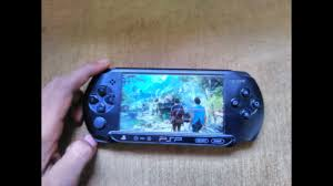emuparadise uncharted download and play uncharted 4 on psp iso ppsspp youtube