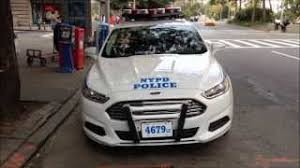 nypd ford fusion nypd ford fusion hybrid texture gta5 mods com