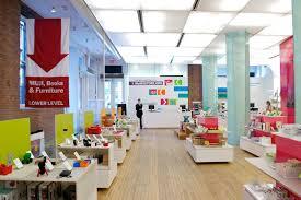 Home Design Store New York Moma Design Store Soho New York U2013 Shopikon