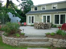 backyard landscaping plans patio ideas patios plants and pergolas oh my patio garden ideas
