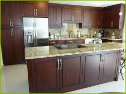 kitchen cabinet refacing cost incredible kitchen cabinet refacing cost calculator new pic of