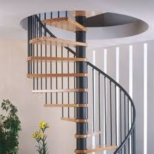 Winding Staircase Design Stairs Round Stainless Steel Gl Railing Round Stairs Upper Post