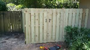Estimates For Fence Installation by Fence Installation Free Estimates Chatham