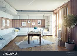 virtual room designer ikea virtual room designer ikea floor plan app for ipad free online