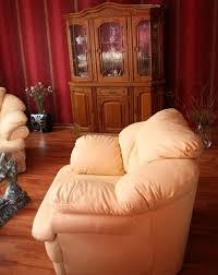 enlever odeur canapé cuir comment nettoyer un canapé en cuir 6 é