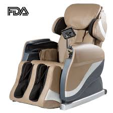 Recliner Massage Chairs Leather Amazon Com Merax Massage Chair Recliner Chair With Air Massage