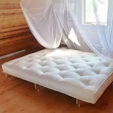organic futon mattress furniture shop