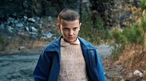 lingering questions we have after watching the first season of     The Verge First and foremost  what happened to Will in the Upside Down