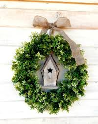 artificial boxwood wreath decor what is preserved boxwood boxwood wreaths artificial