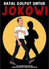 Image result for related:www.imdb.com/title/tt3032312/ jokowi