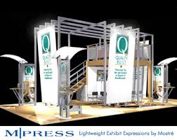 photo booth purchase trade show custom exhibits popup exhibits booth tradeshow rent