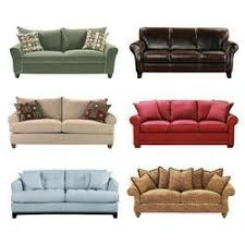 sofa bed and sofa set sofa bed in kolkata west bengal manufacturers suppliers