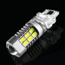 led light bulbs for cars led turn signal bulbs on sales quality led turn signal bulbs supplier