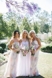 color trend watercolor wedding ideas the perfect palette