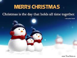 merry christmas quotes inspirational sayings christian