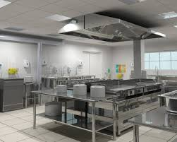 restaurant kitchen design ideas kitchen design for restaurant layout outofhome