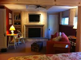 East Village Bed And Coffee Deerhill Inn A Luxury Bed And Breakfast With Fine Dining