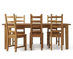 Dining Chairs And Tables Dining Table Sets Dining Room Sets Ikea