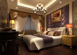 Home Design Articles Decoration Beautiful Interior Lighting For Comfort Home Design