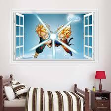Kawaii Home Decor by Balls Kids Room Promotion Shop For Promotional Balls Kids Room On