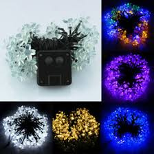 discount tree shaped outdoor lights 2017 outdoor