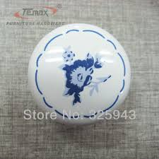 Porcelain Knobs For Kitchen Cabinets India Ceramic Cabinet Knobs India Ceramic Cabinet Knobs Suppliers