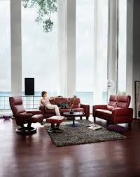 High Back Living Room Chair Lovely Low Back Living Room Chairs Low Back Living Room Chairs