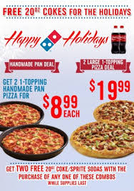 dominos black friday deals dominos archives u2022 my deals today bahamas