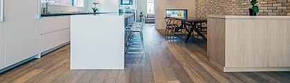 Laminate Flooring Toronto Engineered Hardwood Flooring Toronto Luxury Wide Plank U0026 Moncer