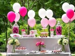 Pink And White Candy Buffet by 10 Best Stuff For Our Candy Buffet Images On Pinterest Candy