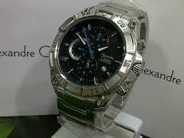 Jam Tangan Alexandre Christie Terbaru Pria jual jam tangan murah kualitas import grosir jam tangan jam tangan