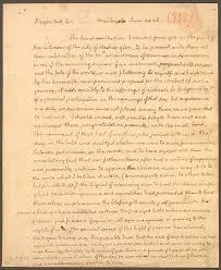 top treasures american treasures of the library of congress
