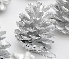 Christmas Decorations Wholesale Suppliers Australia by Wholesale Christmas Decorations Australia Christmas Lights Card