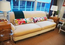 Sofa Bolster Pillows Page  Sofa Reviews  Ratings - Sofa bolster cushions