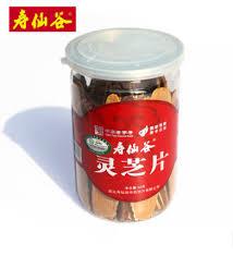 comment cuisiner des c鑵es 中国营养保健网 中国最大的营养保健电子商务平台 您身边的健康专家