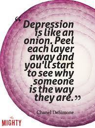 Depression Can T Get Out Of Bed Truths People Living With Depression Wish Others Understood The