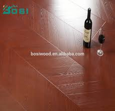 Cheap Laminate Flooring Calgary Laminate Flooring Clearance Choice Image Home Fixtures