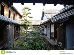 typical japanese house plan in traditional jap 6567 homedessign com