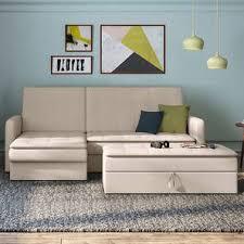 Sofa Cum Bed Designs Buy Sofa Cum Beds Online Urban Ladder - Sofa bed design