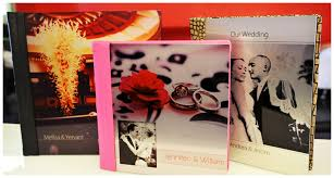 photo album online album designs professional wedding album design online album