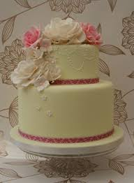 cheap cakes cheap cake stand for wedding cake cakes and toppers