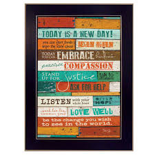 Shop Online For Home Decor by Wall Decor