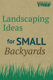 Small Backyard Landscaping Ideas Arizona by 98 Best Backyard Landscaping Images On Pinterest Backyard