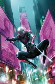 best 25 spider man ideas on pinterest spider verse spiderman