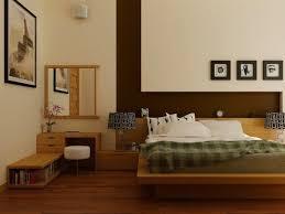d馗oration japonaise pour chambre idées décoration japonaise pour un intérieur et design idée