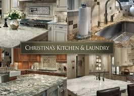 kitchen design atlanta kitchen design atlanta homes abc